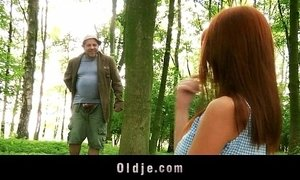 fuck  man vs woman  old cunt  redhead mature  weird