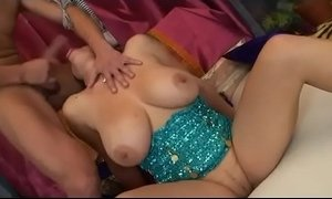 horny mature  son and mommy  step son  stepmother  watching