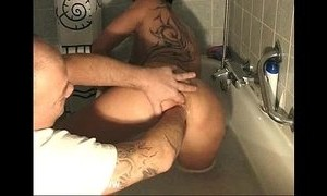 brutal extreme fisting fuck wife