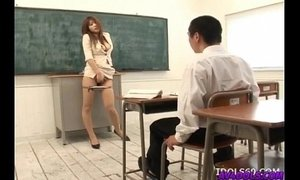 asian moms  fuck  fuck finger  students  titted mature  woman