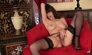 first time hairy pussy milfs natural body orgasm tits