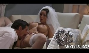 cute mom  fuck  man vs woman  pretty  sexy mature  woman