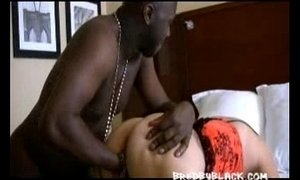 ass  black mature  cuckold  fuck