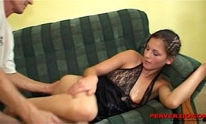 fuck mature pussy wet milfs young and old