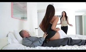 dick  horny mature  pretty  school  step dad  step son