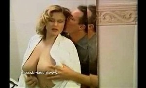 fuck behind stepmother