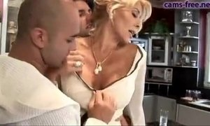 blonde mature  fuck  gorgeous  italian moms  milfs