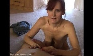 amateurs  cock  cougar mama  milfs  skinny mature  sucking