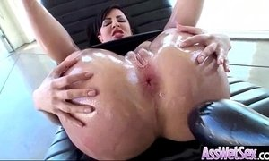 anal  banged  big ass  deep and deeper  girl  round body