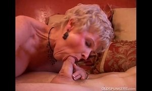 cock  cougar mama  cum  gorgeous  milfs  sucking